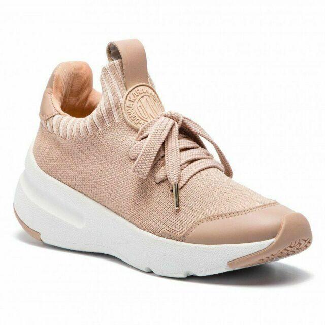 sneakers dkny online