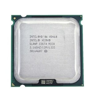 Intel-Xeon-QC-X5460-3-16-GHz-Sockel-LGA775-12MB-L2-Cache-1333-MHz-FSB