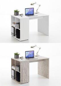 basic office desk. Image Is Loading 039-Gent-039-Basic-Computer-PC-Office-Desk- Basic Office Desk N