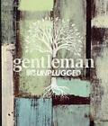 MTV Unplugged (Bluray) von Gentleman (2014)