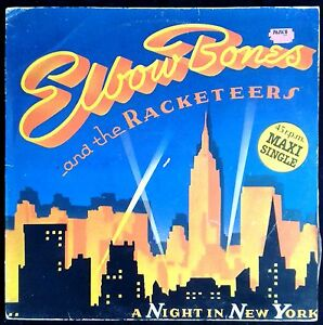 Elbow-Bones-And-The-Racketeers-A-Night-In-New-York-Spain-Maxi-Single-EMI-12-034