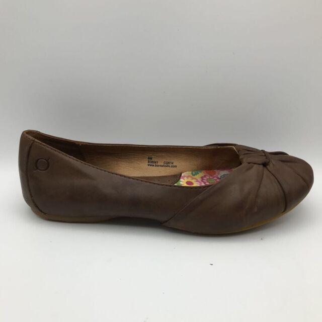 Born Shoes Womens Stylish Julianne