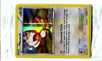 Promo Pokemon Toys R Us 20th Anniversary Holo N° 53/83 Meowth (sealed)