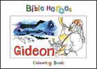 Gideon by Carine Mackenzie (Paperback, 2005)