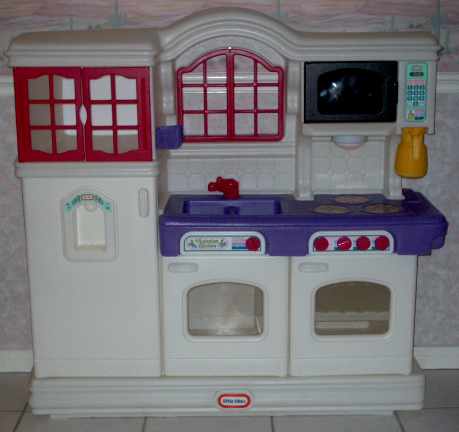 Little Tikes Victorian Kitchen Off 64 Online Shopping Site For Fashion Lifestyle