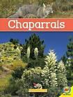 Chaparrals with Code by Michael De Medeiros (Hardback, 2012)