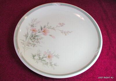 Noritake Crestmont dinner plate 8 available
