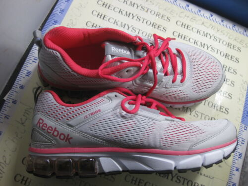9859a80c912442 7 of 12 NEW REEBOK Women s CANTON MA 02021 ATHLETIC SHOES COLORS SIZES  AVAILABLE