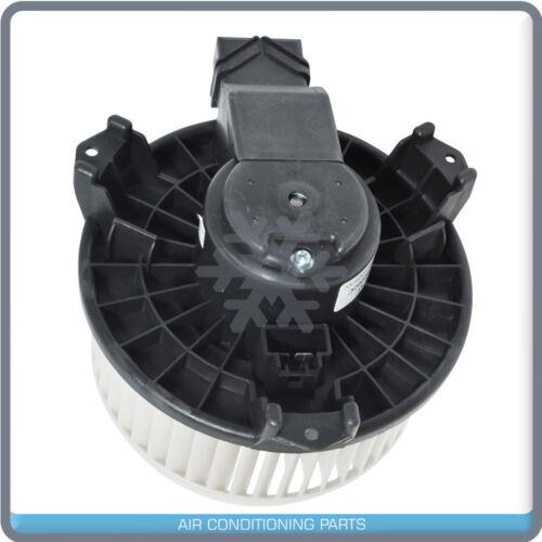 CM676417A OE.8710302200 A//C Blower Motor for Pontiac Vibe 09//10,Scion Tc//xB