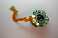 Canon Ef-s 17-55mm F/2.8 Is Usm is Assembly Unit Part Yg2-2265-010