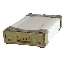 ACARD ANS-9010E 5.25 inch eSATA Dynamic SSD (RAM module not included)