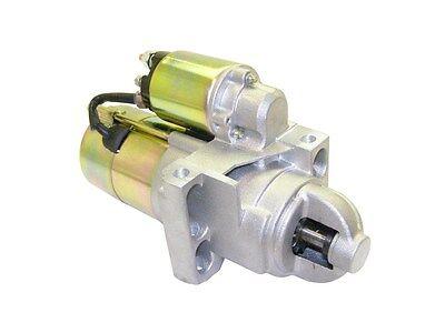 New Clark Forklift Parts Starter PN CL2820522   eBay