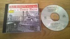 CD Jazz Bob Scobey - Bob Scobey Frisco Band (12 Song) GOOD TIME JAZZ
