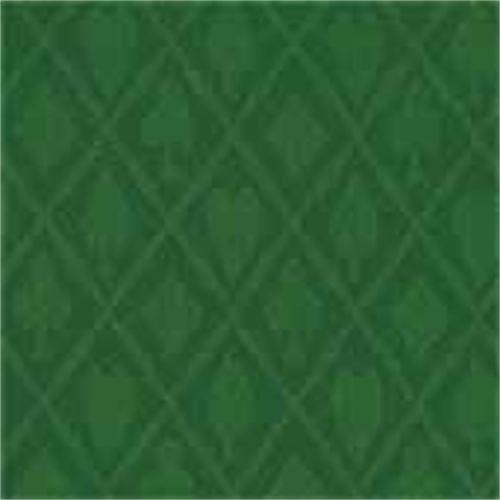 10ft x 5ft green suited speed cloth poker table felt 100 polyester rh ebay com poker table felt top poker table felt for sale