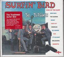 Trashmen - Surfin' Bird (Deluxe Edition)