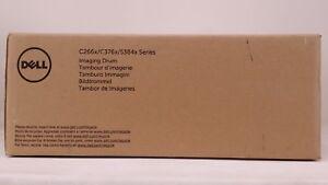 BRAND-NEW-Dell-Imaging-Drum-Kit-C266x-C376x-S384x-Series-TWR5P-CT350965