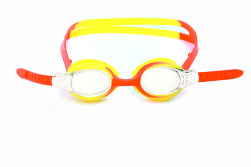 Original Malmsten Schwimmbrille Chlorbrille für Kinder  ~ NEUE FARBEN ~