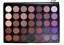 Morphe-Pro-Make-Up-Palette-35P-Fall-into-Frost-Most-Popular-Eyeshadow-Pallete-UK
