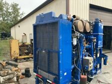2012 Cat C 13 Power Unit Diesel Engine 475hp Approx 7k Hours All Complete