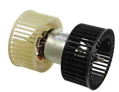 For BMW E36 m3 328is 328i 325is 325i 318is HVAC Blower Motor Assembly Fan Cages