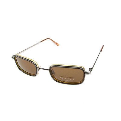 Sisley Designer Sunglasses Ladies Shades Vintage Fashion Eyewear UV400 444 530