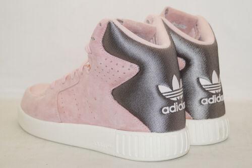 Sneakers 38 Uk W Tubular 2 S80555 Originals Pink 5 Adidas Invader 0 w7gxPHcUq