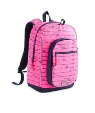 Laptop Sleeve School College Bag New Tags Vineyard Vines S Whale Backpack