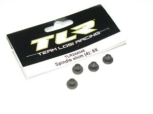 L8-0817-team-losi-tlr-8ight-x-buggy-new-spindle-shims