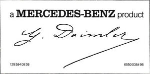 a-MERCEDES-BENZ-product-with-Gottlieb-Daimler-s-signature