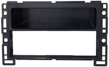 American International Gmk350 Install Kit 04-08 Chevy Pontiac /& Satorn