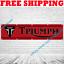 Triumph Logo Banner Flag 2x8 ft Motorcycles Shop Garage Wall Sign Decor 2019 NEW