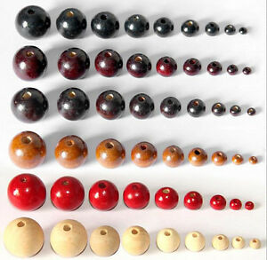 4-20mm-Round-Wood-Spacer-Loose-Beads-Charms-DIY-Bracelet-Accessories-Wholesale