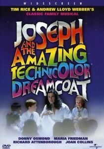 Joseph-and-the-Amazing-Technicolor-Dreamcoat-New-DVD