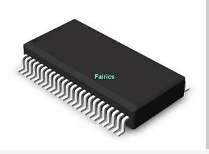 1P Ethernet Switch Controller IC INFINEON//ADMTEK PQFP-128 ADM6996I ADM6996