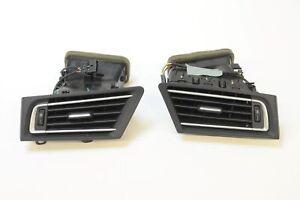 BMW-7-Series-F01-2011-Rhd-Tablero-Airvent-Kit-F3911586108-F5911586210