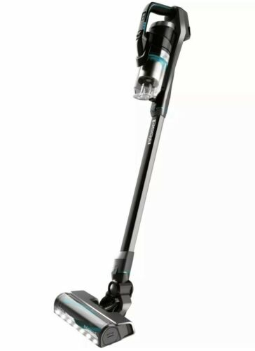 Bissell 2602B Icon 25v Cordless Vacuum Cleaner 2 Year Manufacturer Warranty