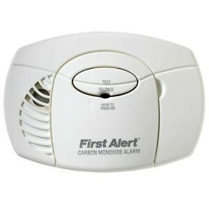 detecteur-monoxide-de-carbone