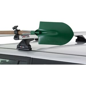Rola-Roof-Rack-mounted-Shovel-Holder-Suits-square-heavy-duty-roof-racks-RCSH