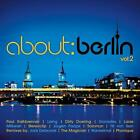 About: Berlin Vol: 2 von Various Artists (2013)