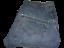 thumbnail 15 - Mens LEVIS Engineered Twisted Denim Jeans W30 W32 W33 W34 W36 W38