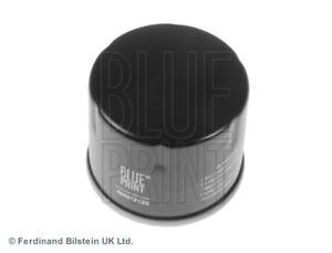 Filtro-de-aceite-de-impresion-Azul-ADN12125-Totalmente-Nuevo-Original