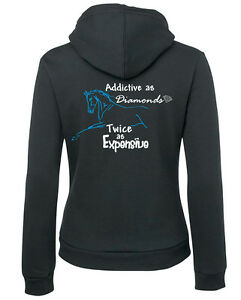 HEELS-DOWN-CLOTHING-ADDICTIVE-HOODIE-ALL-SIZES