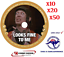 thumbnail 2 - 5-034-125MM-CUTTING-DISC-WHEEL-ANGLE-GRINDER-CUT-OFF-TOP-QUALITY-IMAGE
