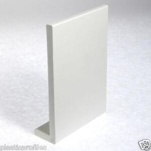 Plastic-UPVC-Fascia-Cover-Board-Window-Sill-Cill-2-5-Metre-Length-Various-Widths
