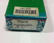 """~Discount HVAC~ CP-P4612107 - Totaline Pillow Block Bearing 1"""" Bore"""