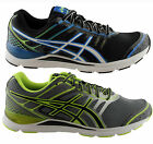 ASICS GEL STORM MENS RUNNING SHOES/SPORT/RUNNING/SNEAKERS/TRAINERS/RUNNERS