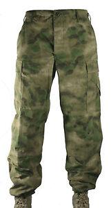 Neue-Propper-Atacs-Fg-Camo-BDU-Kampfhose-6-Taschen