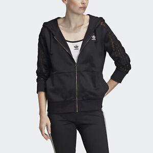 adidas-Originals-Lace-Hoodie-Women-039-s