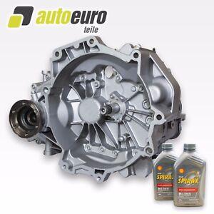 Getriebe-MZK-VW-Skoda-Seat-Ibiza-Audi-1-2-TDI-12Mon-Garantie