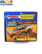 Traxxas Single Speed Conversion Kit Tmaxx 2.5 TRA5193X